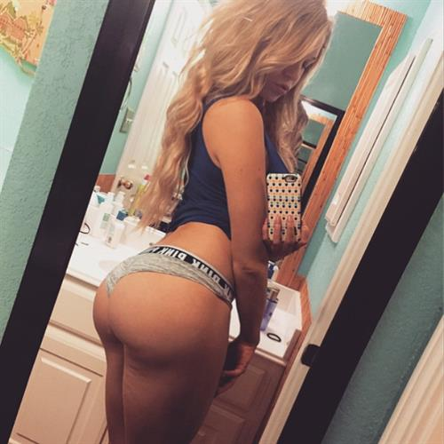 Courtney Tailor