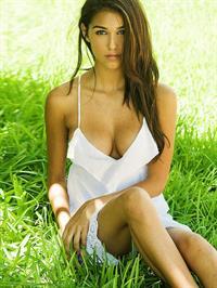 Ashley Sky