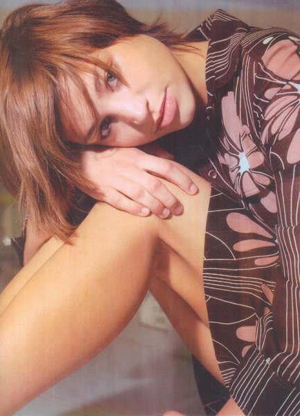 Lisa D'Amato