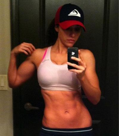 Liz Chavez