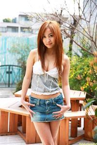 Aya Kiguchi