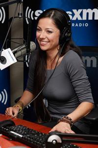 Pilar M. Lastra
