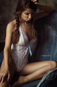 Karina Avakyan