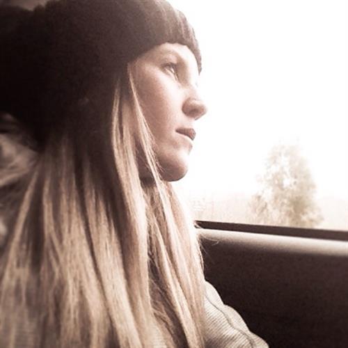 Chelsea Jaensch