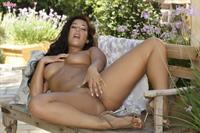 Eva Lovia - pussy and nipples