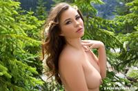 Playboy Cybergirl Ashleigh Rae Nude Photos & Videos at Playboy Plus!