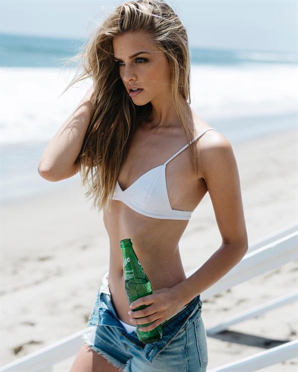 Marina Laswick