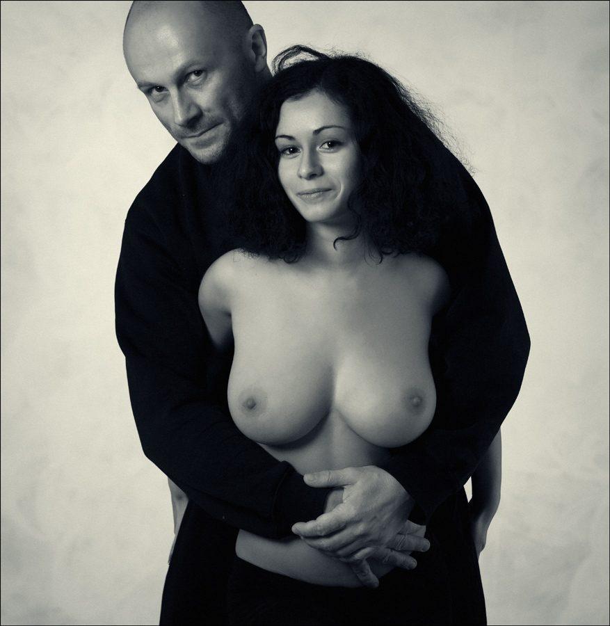 Pammie Lee - breasts