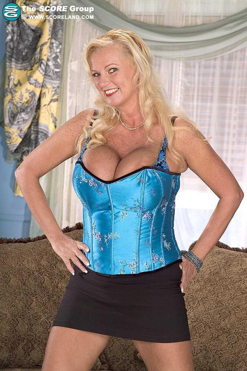Heather Lane