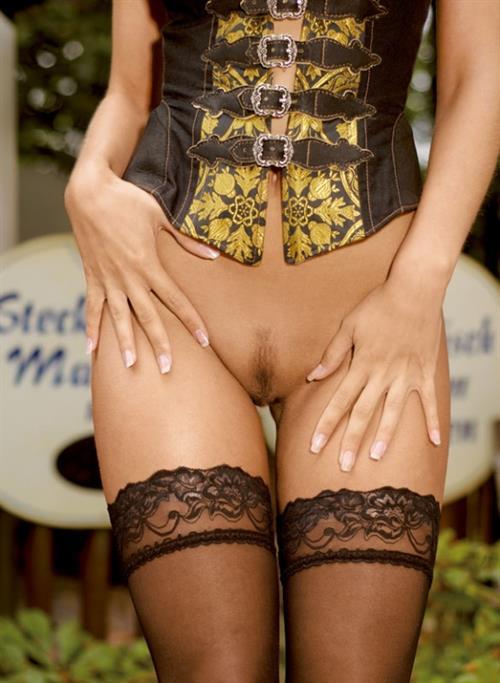 Regina Deutinger Nude Pictures Rating  Unrated-1419