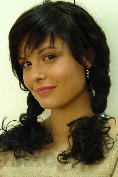 Mariya Gorban naked 156