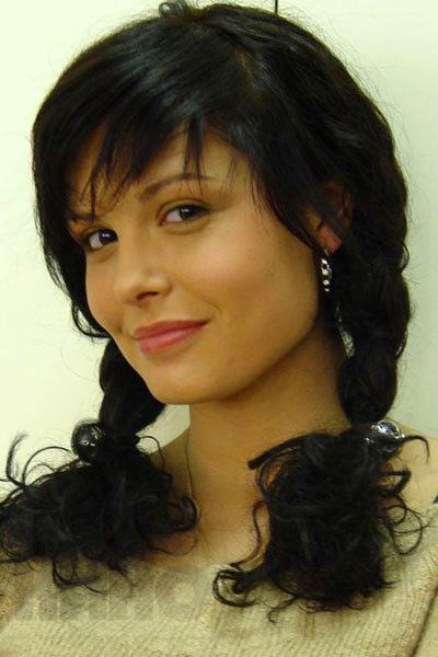 Mariya Gorban
