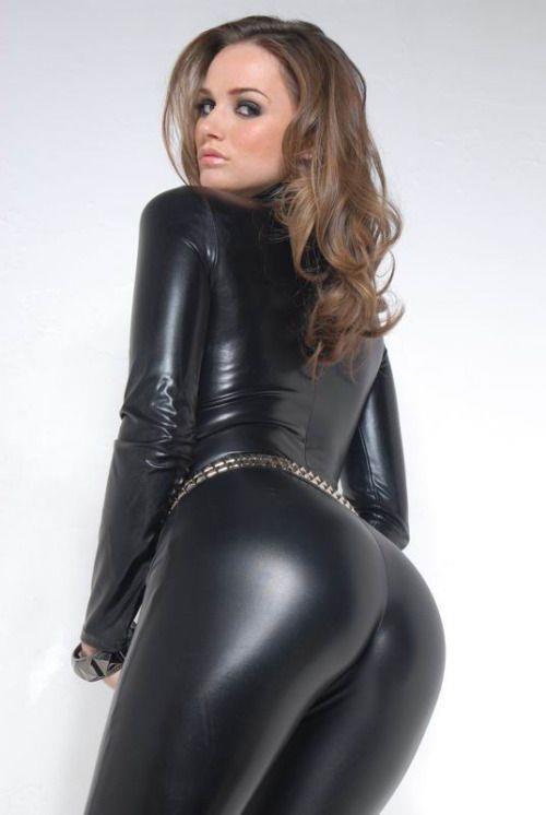 Tori Black - ass