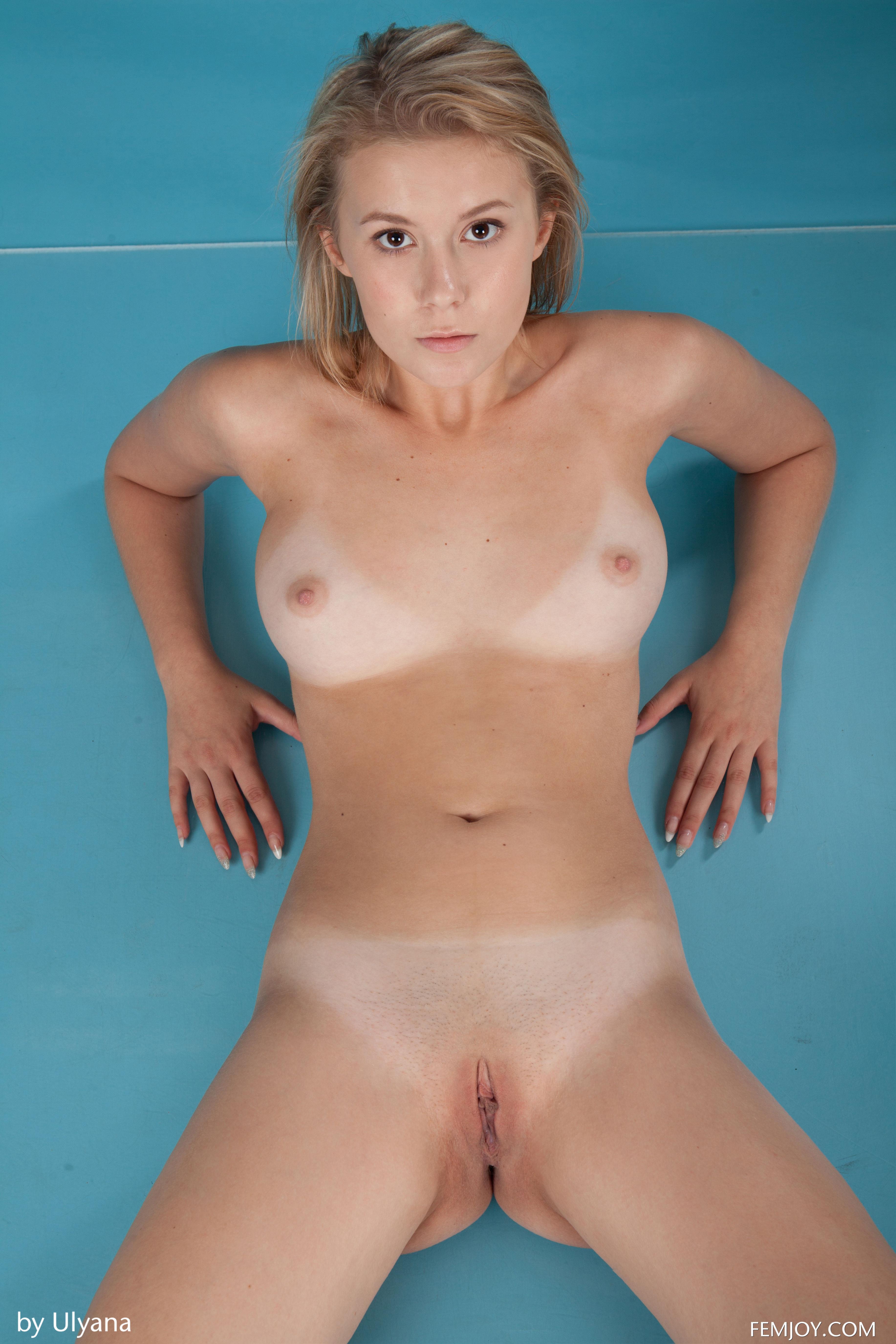Alisha Naked alisha nude pictures. rating = 9.13/10