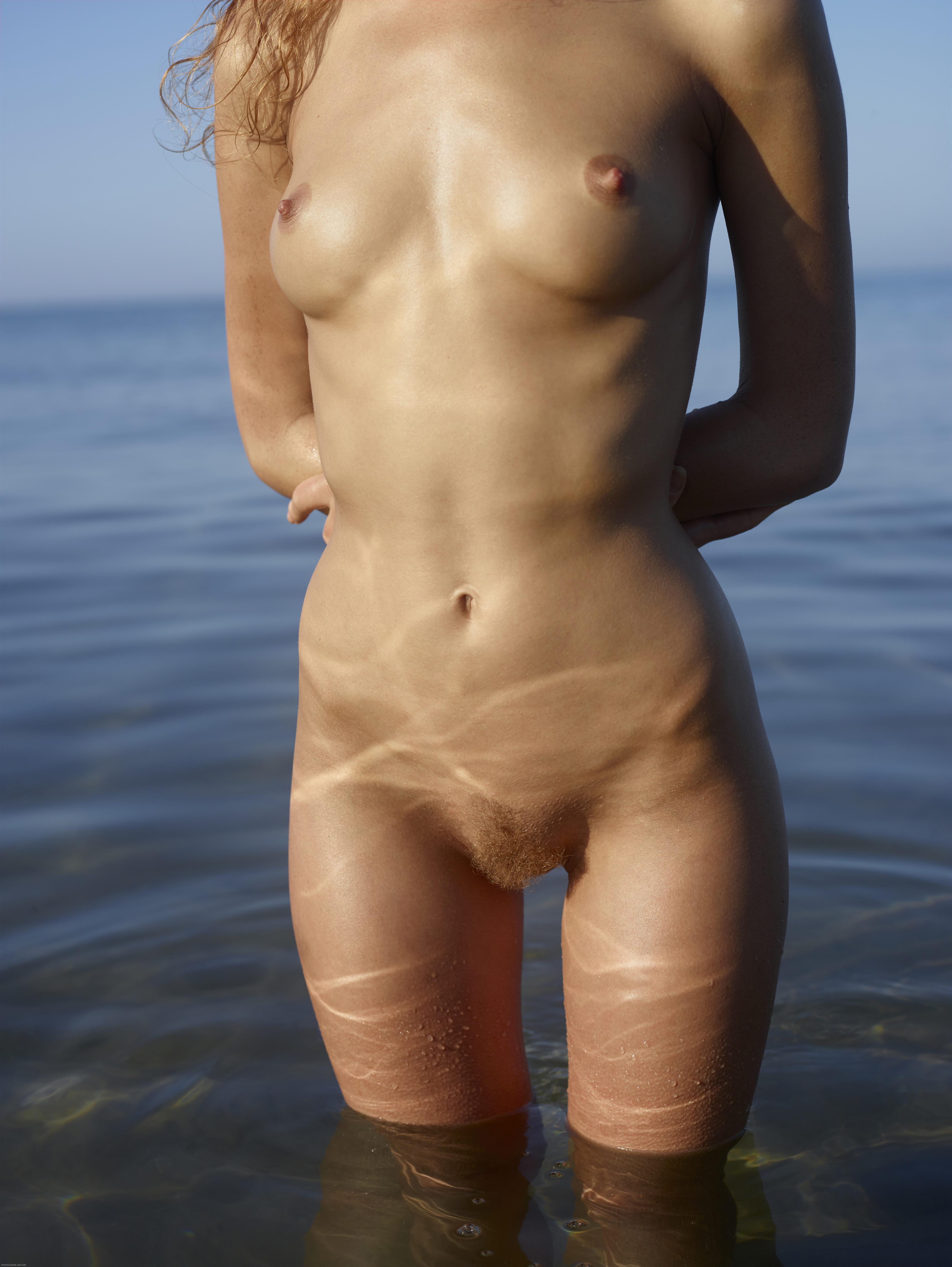 julia yaroshenko nude pictures rating 6 48 10
