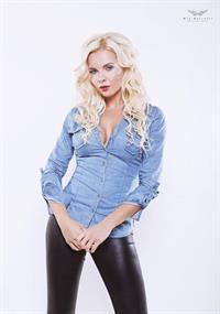 Katerina Kristelová