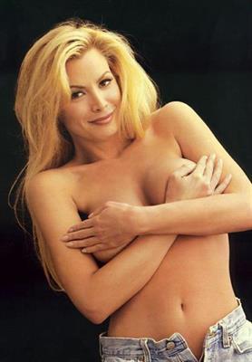 Cindy Guyer - IMDb