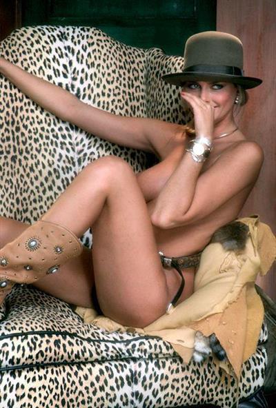 Kimberly Conrad Hefner