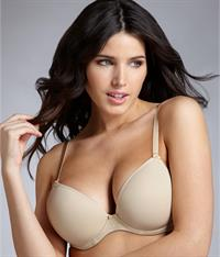 Tahnee Atkinson in lingerie