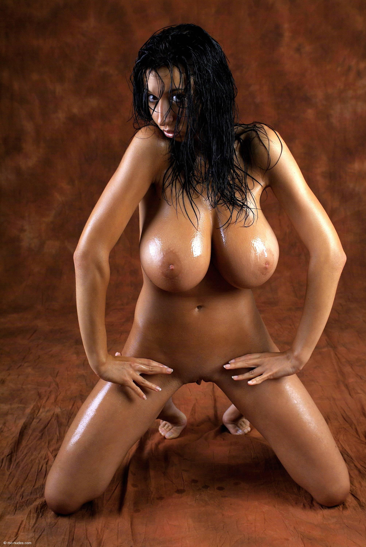 jana h nude babe