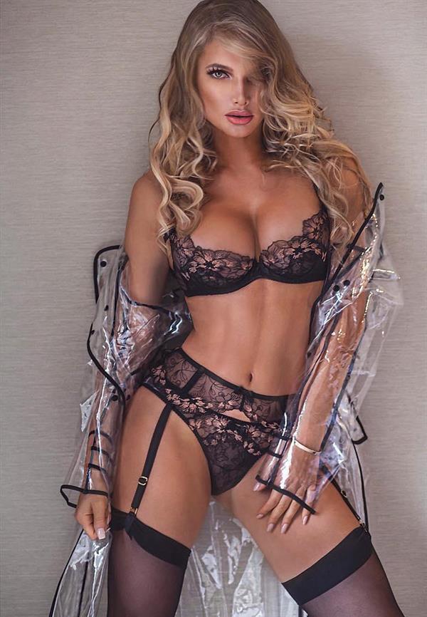 Kate Dros