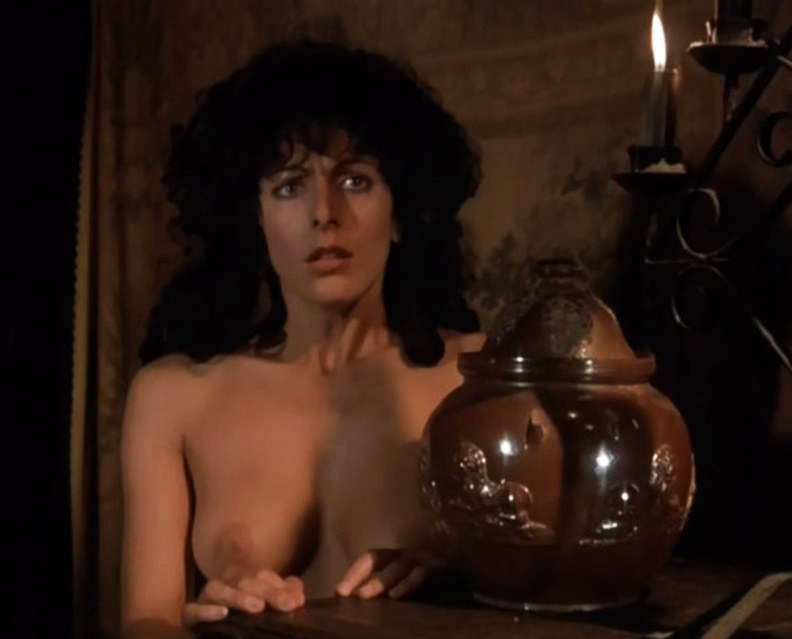 hung-shaved-marina-sirtis-topless-nude-pics