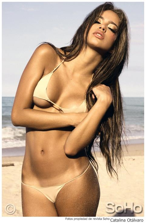 Catalina Otalvaro