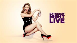Jennifer Lawrence  Saturday Night Live  Promos 1/19/13