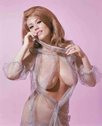 Candy Earle - breasts