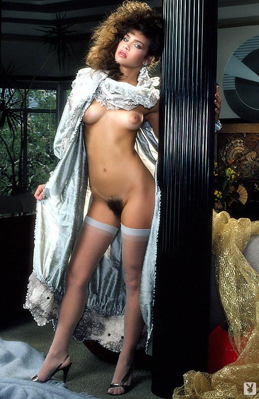 teri weigel nude