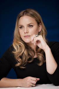 Abbie Cornish - portraits during 2011 Toronto film festival September 9, 2011