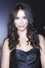 Abigail Spencer at Los Angeles Gay and Lesbian Center Youth Services Benefit on January 23, 2012