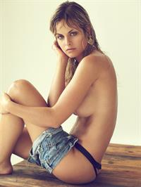 Julie Ferland