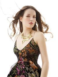 Amber Pyper