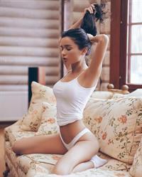 Ekaterina Zueva