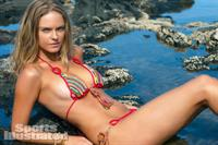 Sports Illustrated 2013 Swimsuit Edition