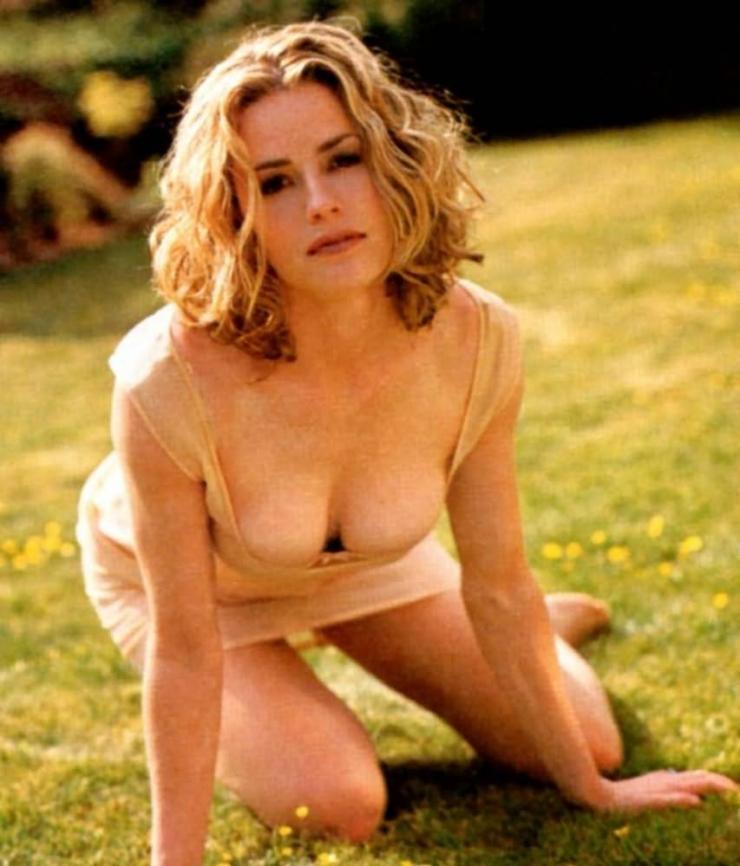 elisabeth-shue-naked-pics