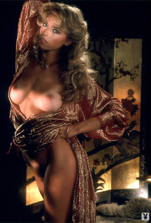 marianne-james-nude-pics
