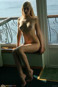 Valeriya - breasts