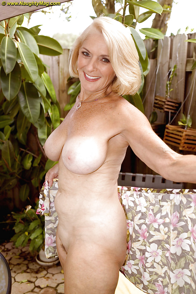 georgette parks nude pictures. rating = 5.46/10