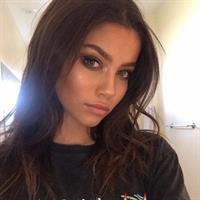 Audreyana Michelle
