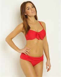 Simply Beach Swimwear February 2013