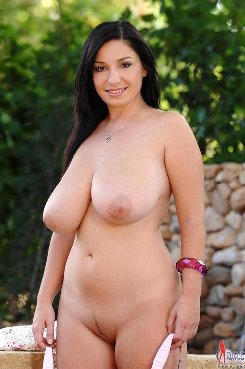 Michelle Bond Nude - 11 Pictures Rating 76010-4158