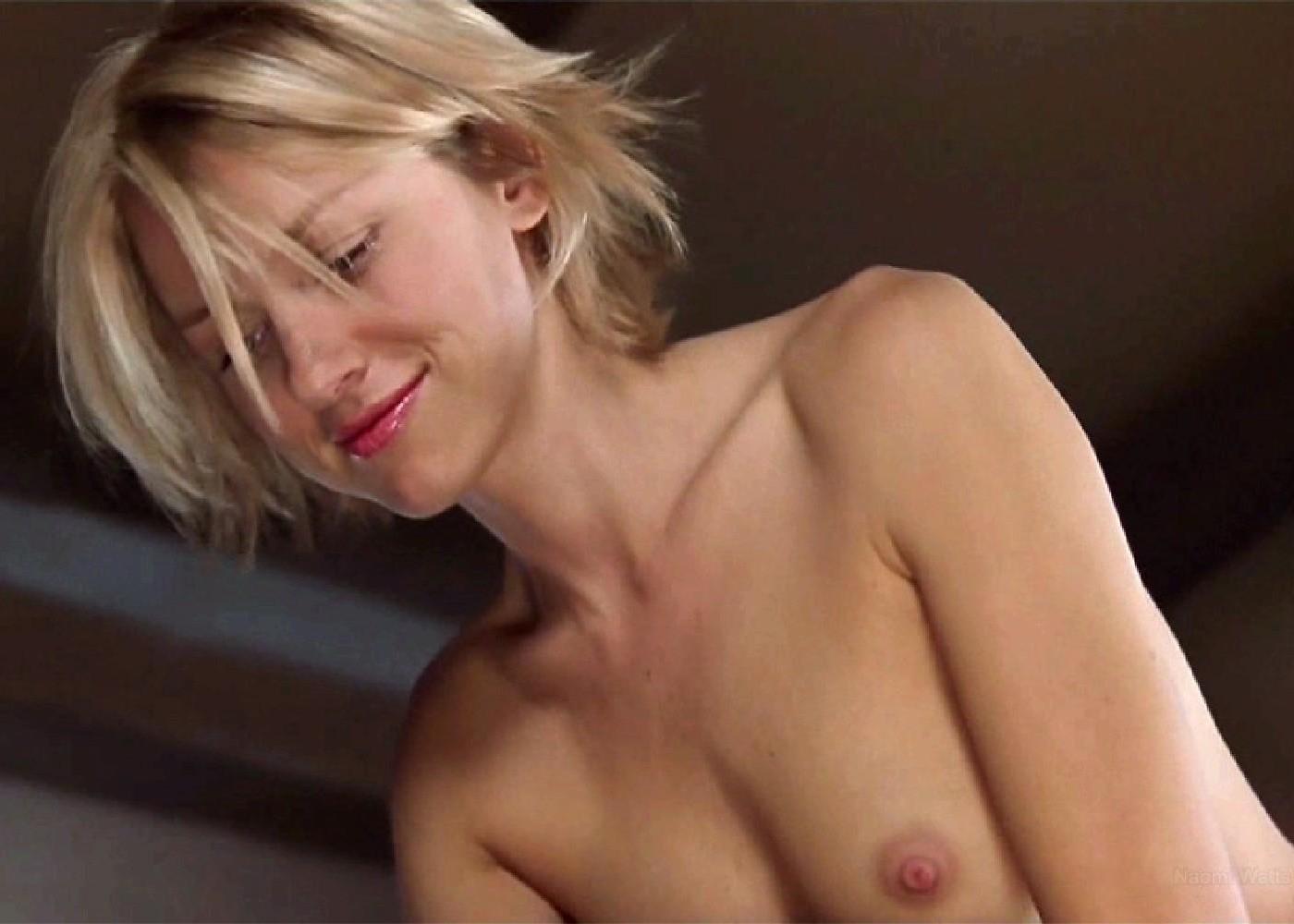 naomi-watts-nude-movie