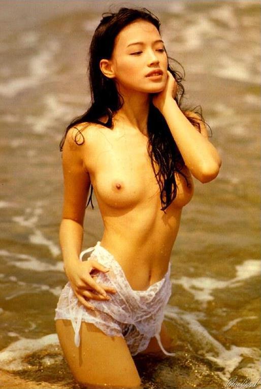 boity thulo booty nude pics