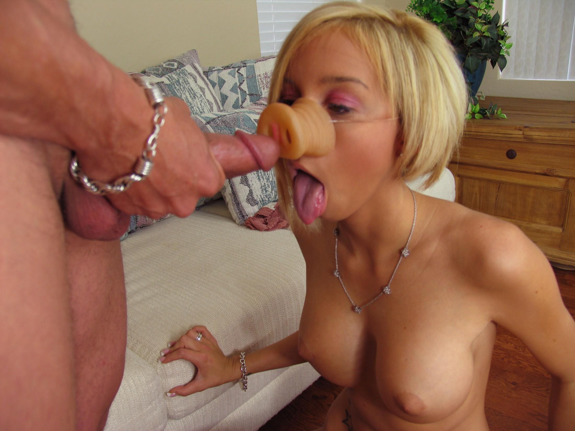 Morgan Layne Porn