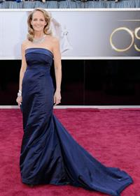 2013 Oscar Award Ceremony