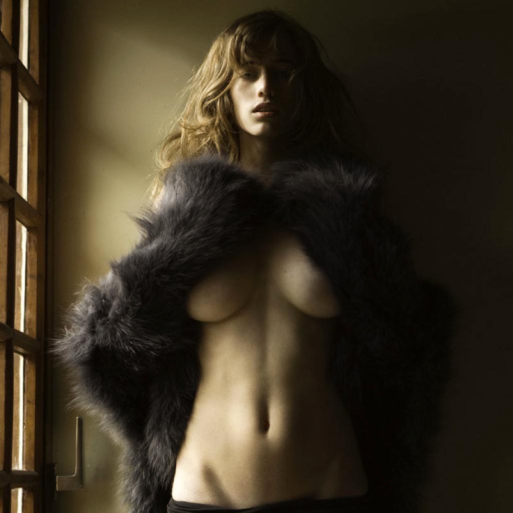 Eliza Sys