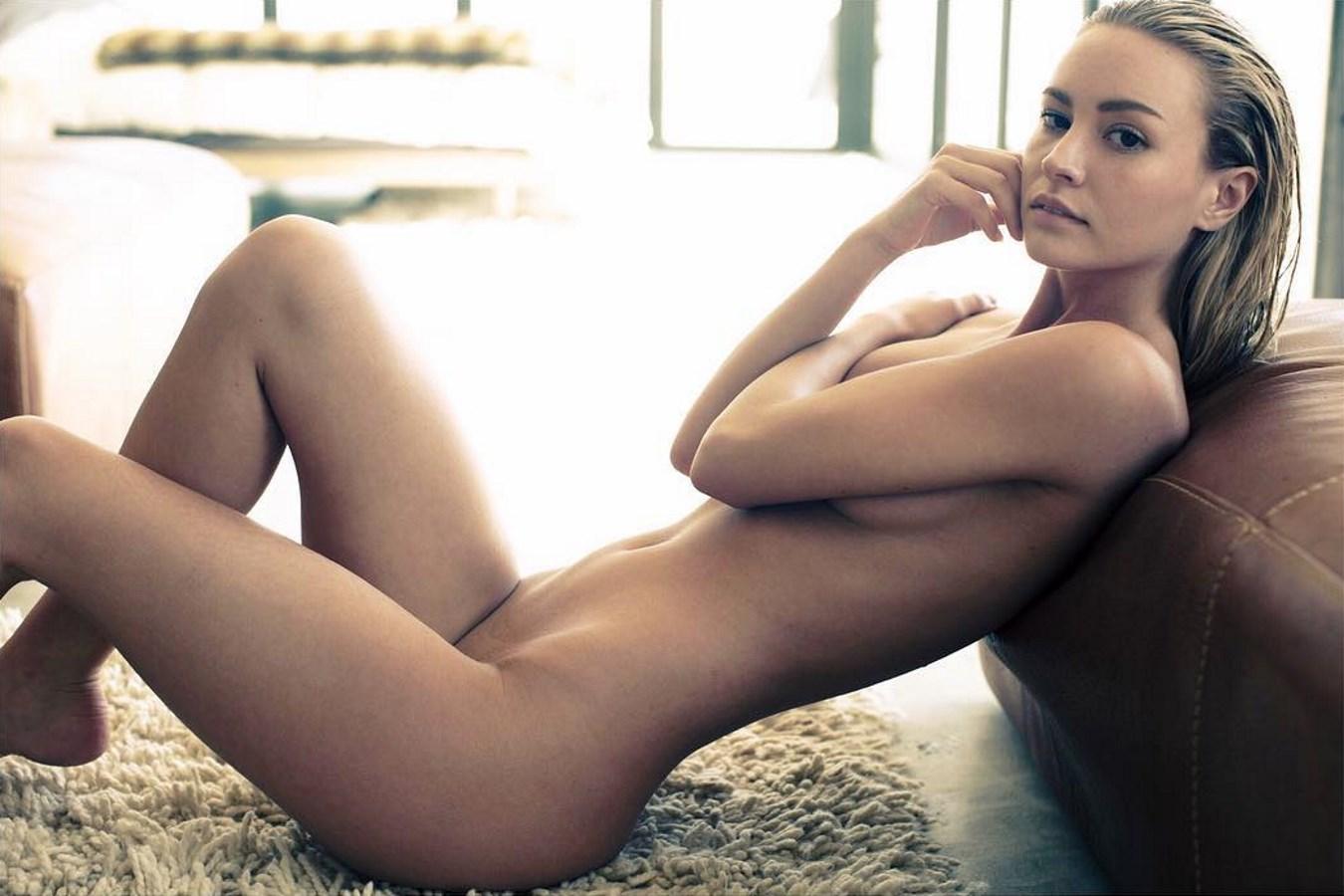 Instagram XXX Bryana Holly naked photo 2017