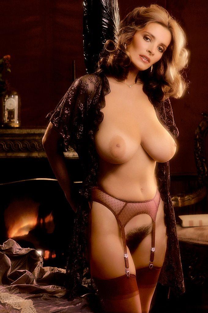 Nude novela women pics, fat skinheads